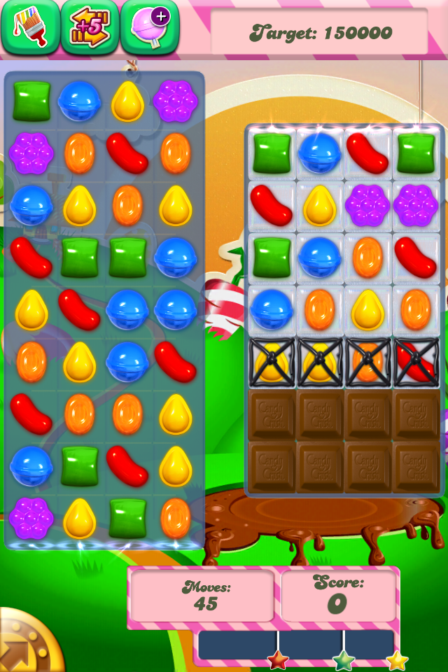 Candy-Crush-70