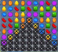 candy crush blockers