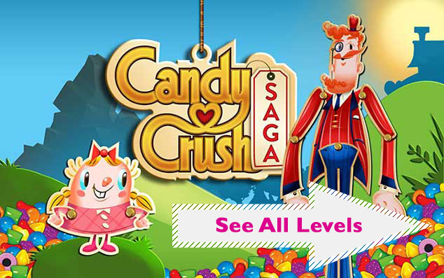 Image result for candy crush cheats