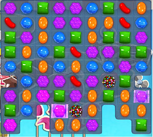 Cant How To Play 130 Candy Crush/page