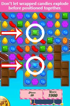 candycrush-level135-cheats3.jpg