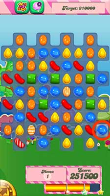 candycrush-level65-cheats21.jpg