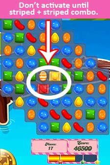 candycrush-level130-cheats3.jpg
