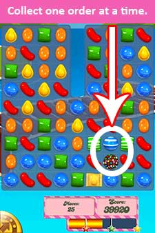 225 x 338 · 19 kB · jpeg, Candycrush-level132-cheats3.jpg