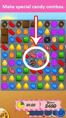 candycrush-level159-cheats3.jpg