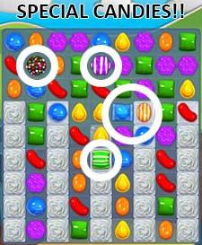 candycrush-level23-2-e1393270353777.jpg