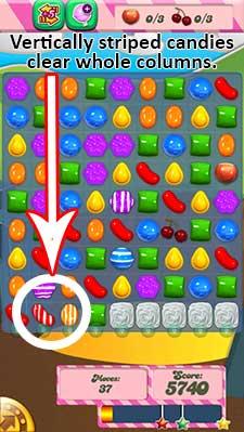 candycrush-level30-cheats2.jpg