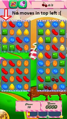 225 x 399 · 22 kB · jpeg, Candycrush-level76-cheats4.jpg