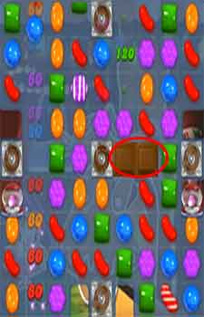 post candy crush saga level guides and tips candy crush level 140 tips