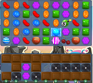 candy crush level 102 cheats and tips candy crush saga cheats tips