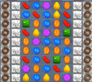 Candy Crush Level 169 Cheats and Tips - Page 3 of 4 - Candy Crush Saga