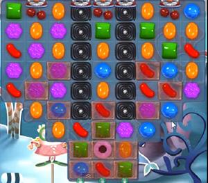 candycrush-315