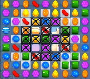 candycrush-50b.png
