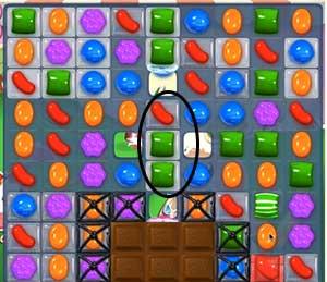 candycrush-79b.jpg