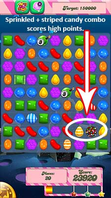 candycrush-level110-cheats2.jpg