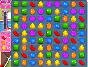 candy crush level 140 cheats and tips candy crush saga cheats tips
