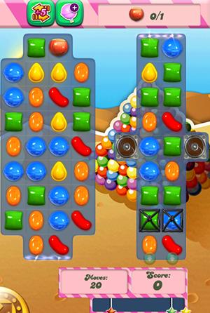 candycrush-level158
