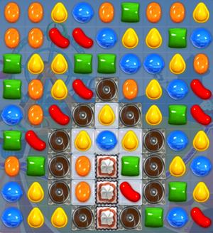 candycrush-level184