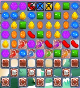 candycrush-level342