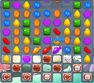 candycrush-level342b.jpg