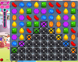 , Candy crush saga level 39 cheat walkthrough candy crush saga candy