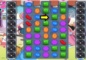 candy crush level 88 cheats and tips candy crush saga cheats tips