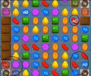 Candycrush-328a