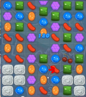 How Do You Unlock Level 36 In Candy Crush Home Of Apk | My Blog