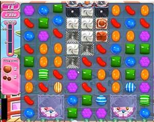 candy crush level 378
