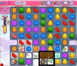 candy crush level 147 cheats and tips page 2 of 4 candy crush saga