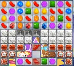 candy-crush-305-beg