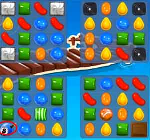 candy crush humor part one addicted to candy crush you re not the