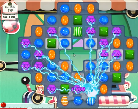 candy-crush-level-18-2.png