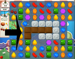 candy crush saga level 50 cheat walkthrough candy crush saga candy