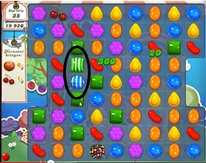 Candy Crush Level 100 Cheats And Tips Candy Crush Saga Cheats