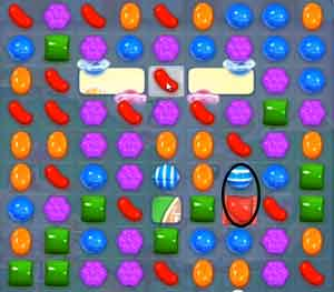 Candy Crush Level 131 Cheats And Tips Page 5 Of 5 Candy Crush Saga