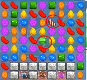 candy-crush-level254-wrapped.jpg
