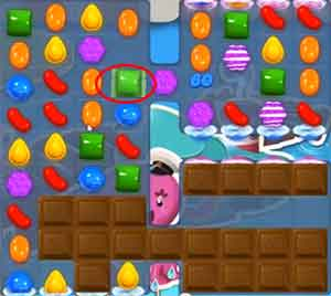 crush level 140 tips candy crush saga level 140 tutorial youtube how