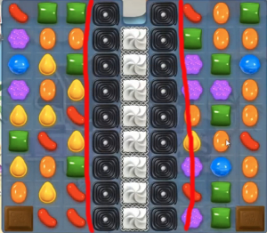 candy crush level 30 cheats and tips candy crush saga cheats if you
