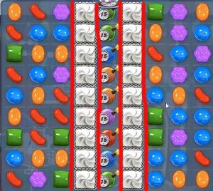 candycrush-274