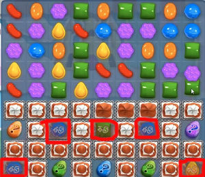 candycrush-283b