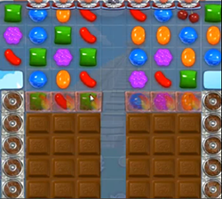 candycrush-325