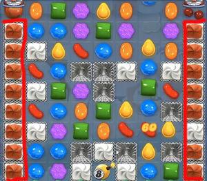 candycrush-348b
