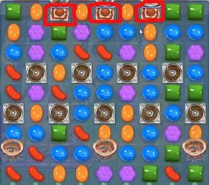candycrush-422.jpg