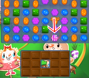 candy crush level 73 cheats and tips candy crush saga