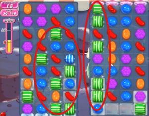 color-bomb1-e1390501261944.png