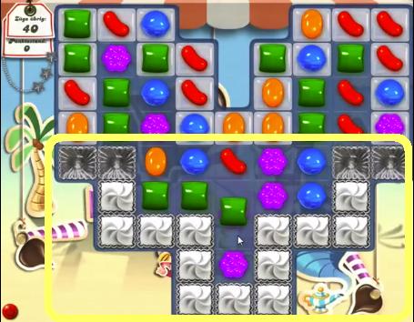 Candy Crush Level 421 Cheats And Tips Candy Crush Saga Cheats