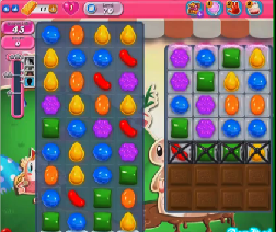 candy crush top 10 hardest levels candy crush saga cheats