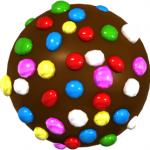 Color_bomb