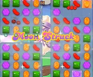 candycrush-dw76c